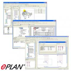 Classroom licence news festo didactic for Eplan login