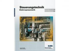 Electropneumatic control technology