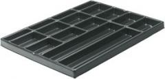 Systainer/container insert D