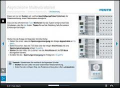 Tec2Screen® Course: Digital Technology – Bistable Multivibrators