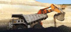 Hydraulics training packages for the mining sector– Tailored training in industrial and mobile hydraulics