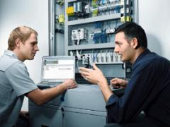 Industrial Electrics & Control Fundamentals for Non-electrical Personnel - Part 1