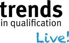 trends in qualification Live!