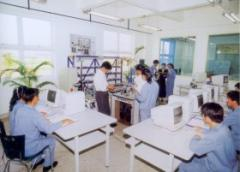 Institute of Vocational Technology, Suzhou Industrial Park