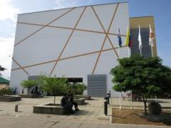 FACT Centre for Mechatronics and Industrial Logistics Cali, Colombia