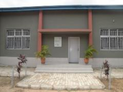 FACT Centre for Industrial Automation Lagos State, Nigeria