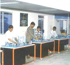 Psg Polytechnic College Coimbatore India References