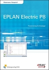 EPLAN Electric P8, version 2: Practical training for beginners