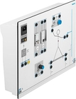Fundamental electrical protective measures Edutrainer®