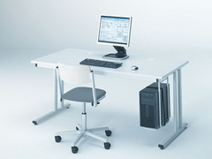 Multimedia workstations