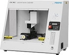 CNC Mill Training System – Light Duty