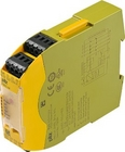 Safety relay from Pilz