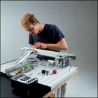 Curricula for Mechatronics - From Vocational to Higher Education. Part I - Vocational Level - Skilled Workers