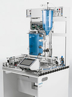 MPS® PA Bottling Learning System