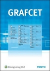 Practical knowledge: GRAFCET 548679