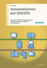 Automation with SIMATIC