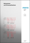 Power supply systems and protective measures: Workbook 567309
