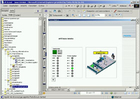 Mechatronics Assistant Updates within version 1