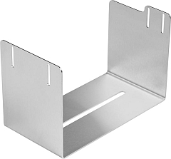 Adapter for Stacking magazine module