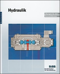 BIBB Hydraulics course, exercises for students