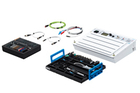 Equipment Set TP 1312 Smart Sensors