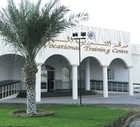 FACT Centre for Mechatronics in Shinas, Oman