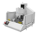 CNC Mill Training System – Heavy Duty
