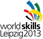 Explore Technologies, Discover Your Skills!