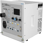 4 Quadrant Power Supply and Dynamometer Controller