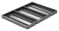 Systainer/container insert H