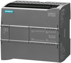Trainer Package SIMATIC S7-1200 DC/DC/DC