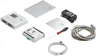CODESYS® starter kit with CECC-LK and EasyPort USB