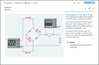 Electronics 1: eLearning course