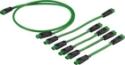 KNX cable set