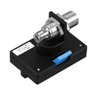 Inductive proximity sensor with IO-Link®