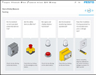 Electrical protective measures: eLearning course