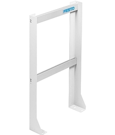MPS® A4 mounting frame