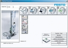FluidLab® PA process: Getting started in process engineering