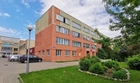 FACT Centre for Industry 4.0 and Mechatronics in Minsk, Belarus