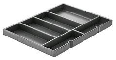 Systainer/container insert I