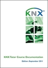 KNX Training documentation