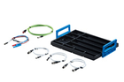Accessory kit for Equipment Set TP 1312 Smart Sensors