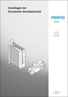 Fundamentals of servo motor drive technology: Workbook