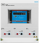 DC 48 V PWM Charge Controller