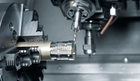 CNC technology from EMCO – Efficient turning and milling