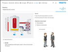 Process automation: eLearning course