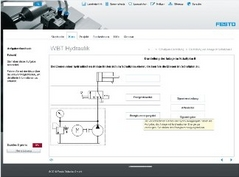 Hydraulics: eLearning course