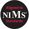 176031 NIMS Aligned to Standards FINAL-page-002.jpg