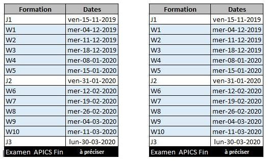 2018 2019 dates à preciser CSCP site.JPG