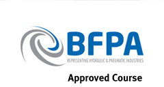 BFPA COURSE APPROVED LOGO.jpg